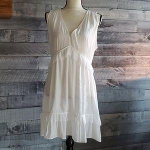 Ramy Brook New York dress  NWTS size 10